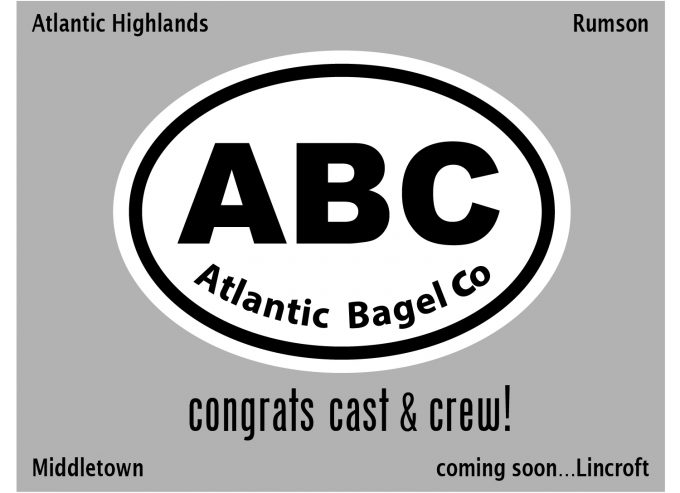 Atlantic Bagel Co.