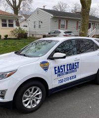 East Coast Protection Services