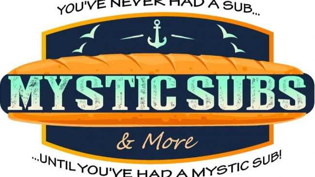 Mystic Subs & More – Manahawkin, NJ